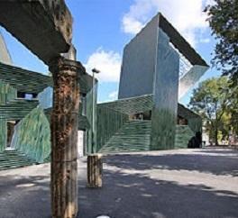 220px-Synagogue_Mainz_Exterior1.jpg
