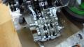 DSC00332.jpg