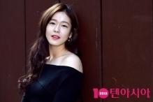 170525韓国ドラマ記事ユノの相手役