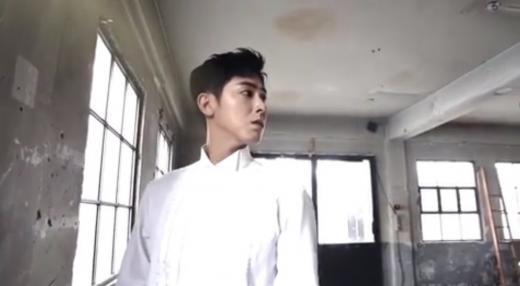 170525AREANA動画ユノ