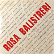 Rosa Balistreri1968・EP
