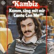Kambiz (1974)