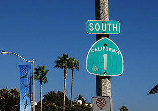 320px-Pacific_Coast_Highway_Laguna_Beach.jpg