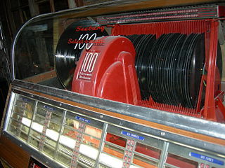 320px-Seeburg_Select-o-matic_jukebox_detail_02.jpg