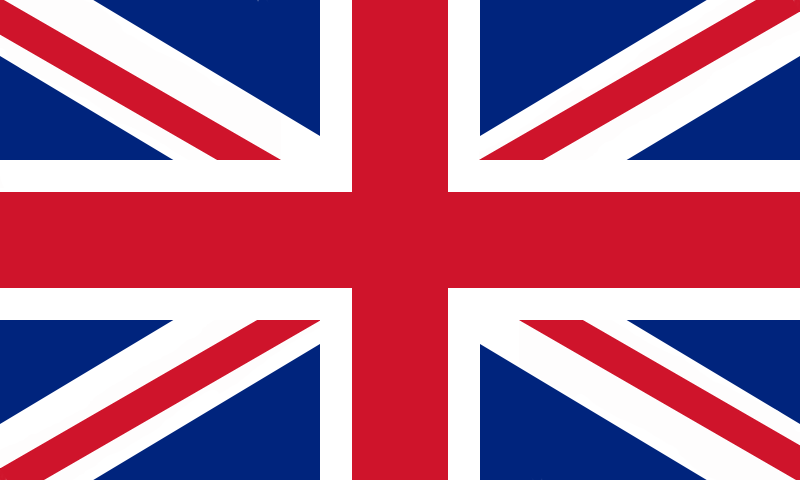 Flag_of_the_United_Kingdom_(1801).png