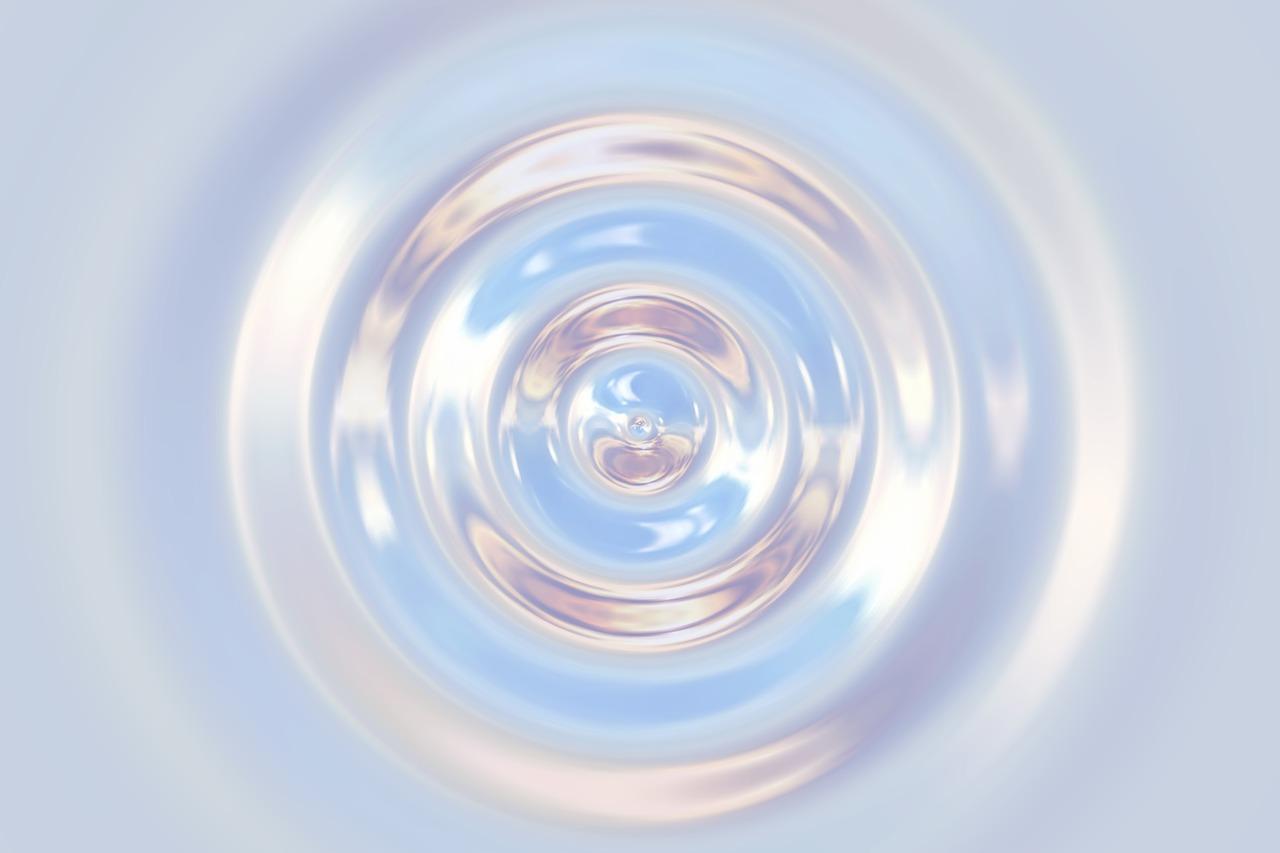 rippleロックアップ0518