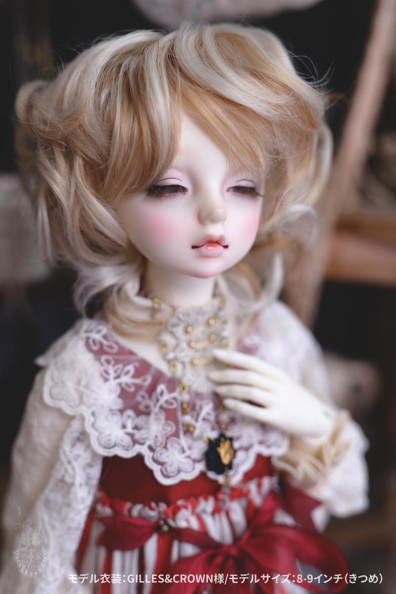 DSC_4122s.jpg