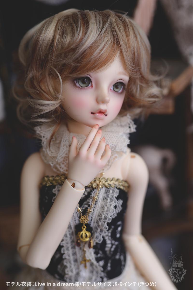 DSC_4187s.jpg