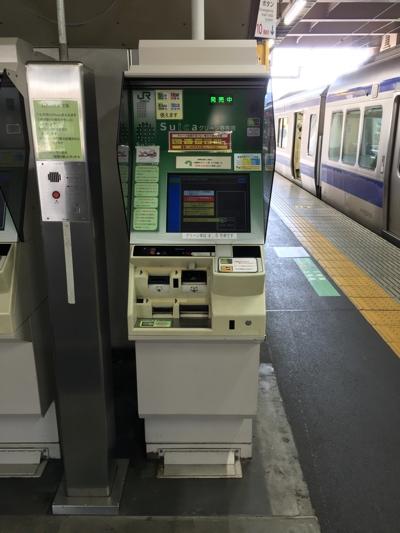 2017_05_21_a_001.jpg