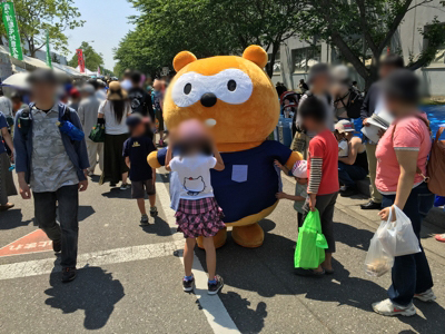 2017_05_21_a_017.jpg