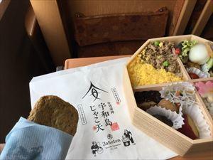 松山飛行機 (3)