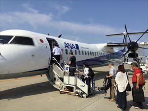 松山飛行機 (1)