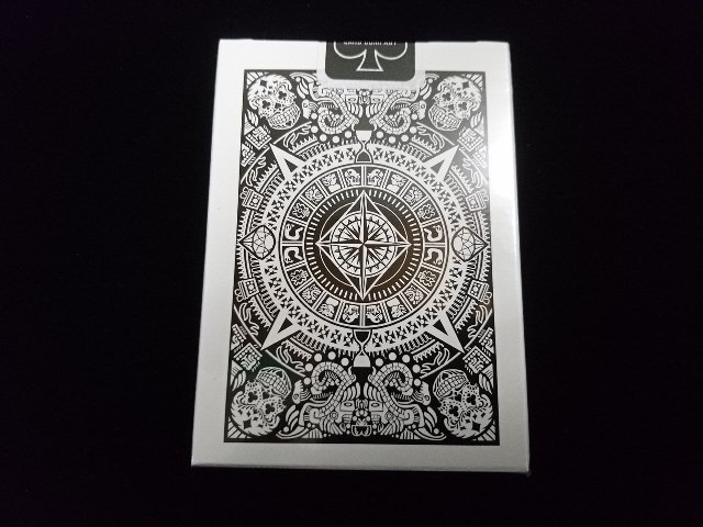 Doomesday deck (2)