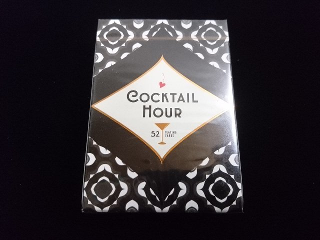 Cocktail Hour (1)