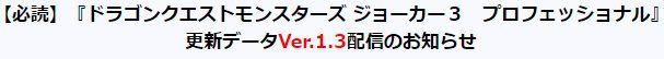 image_8957.jpg