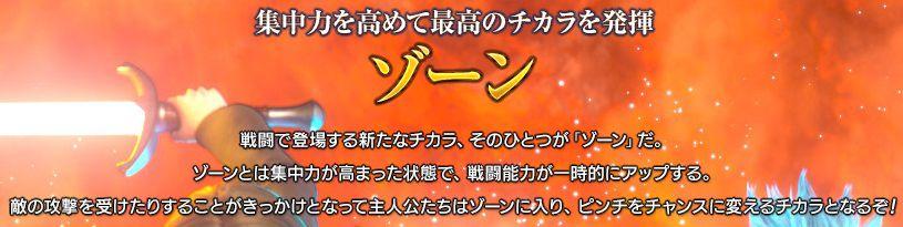 image_8963.jpg