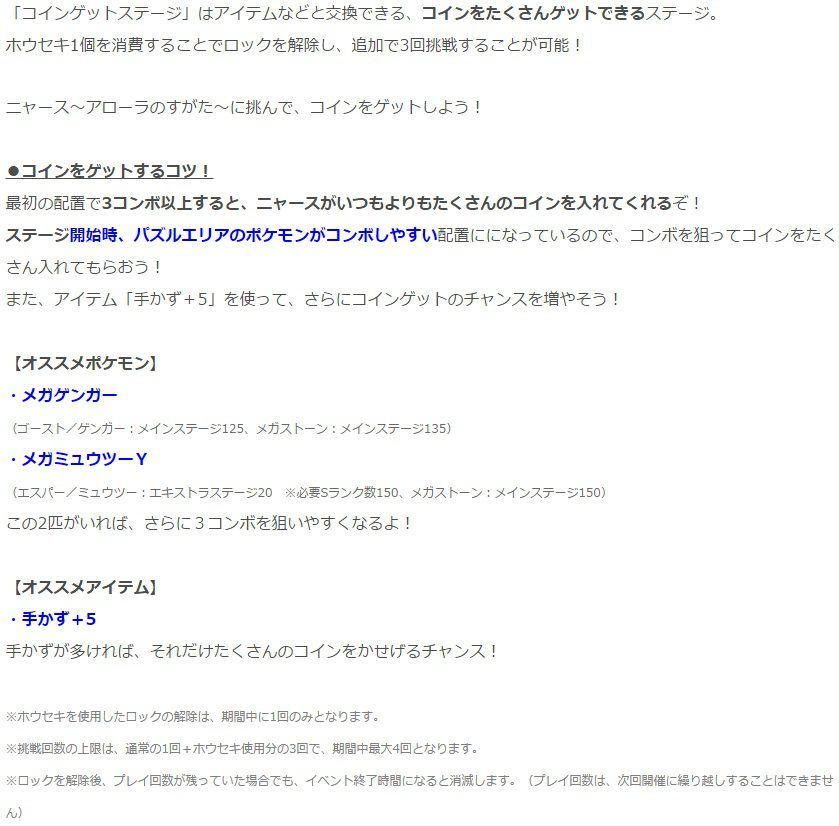 image_8990.jpg