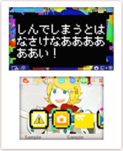 image_9032.jpg
