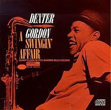 220px-A_Swingin_Affair_(Dexter_Gordon).jpg