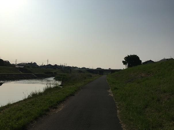 前橋市 交通事故 整骨院 (2)