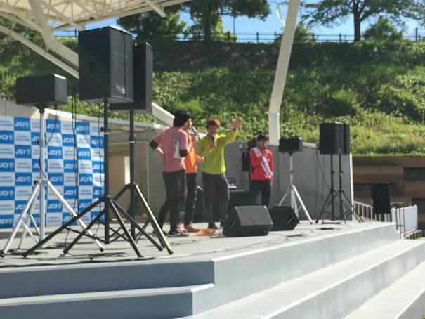 むちうち 前橋 (4)