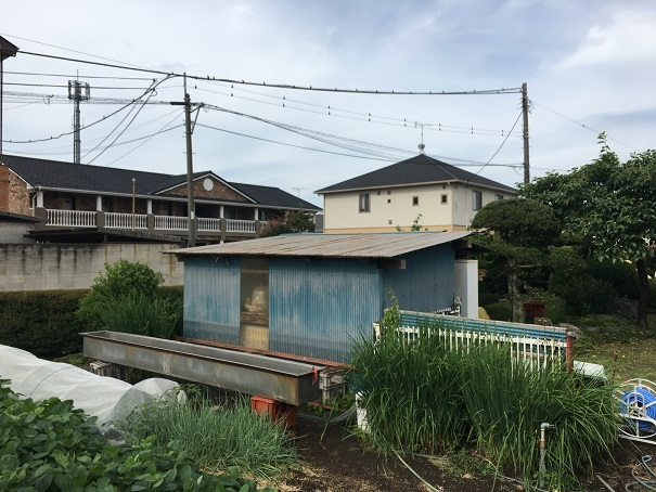 前橋市 むちうち (5)
