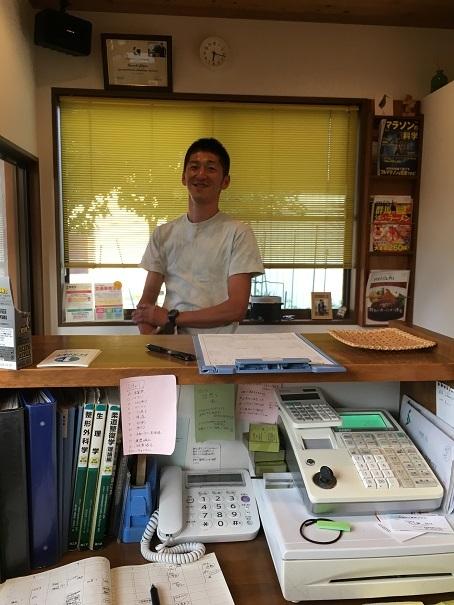前橋市 むちうち (10)