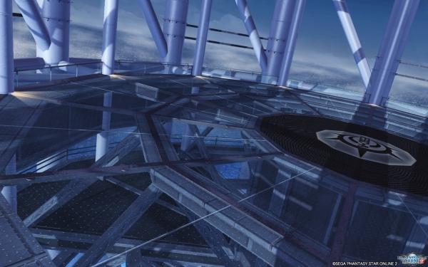 エスカタワー