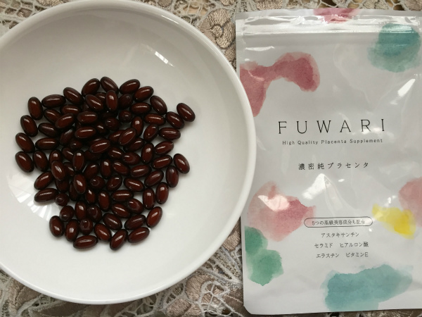 fuwari_6523.jpg