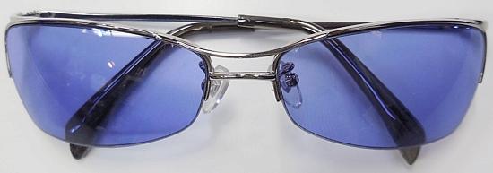 静雄のサングラス (2)