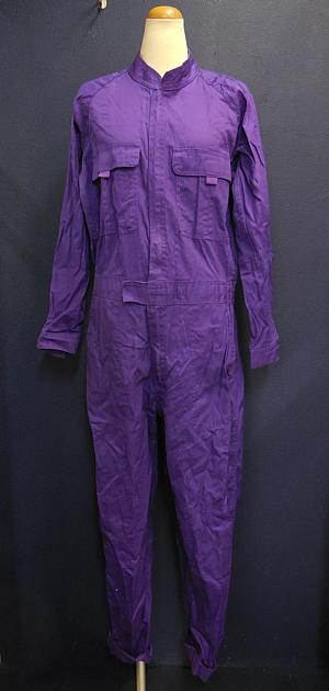 つなぎ紫1