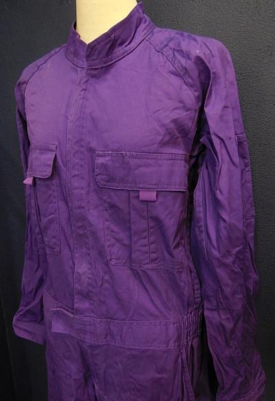つなぎ紫2
