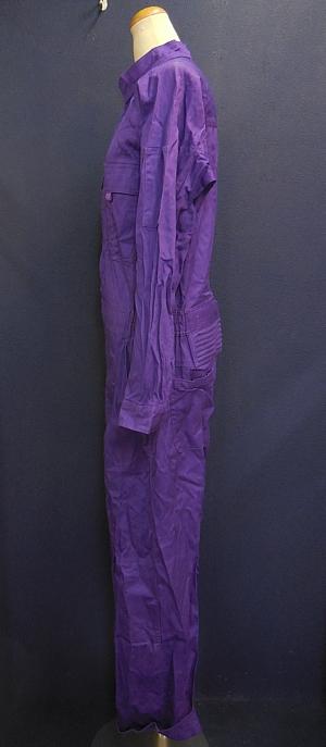 つなぎ紫3