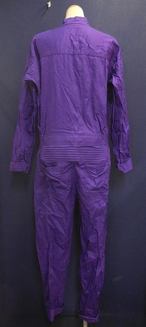 つなぎ紫4