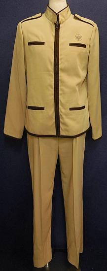 昴星男子制服 (1)