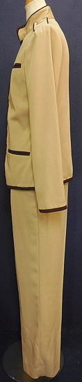 昴星男子制服 (4)