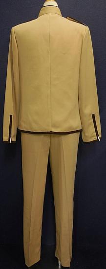 昴星男子制服 (5)