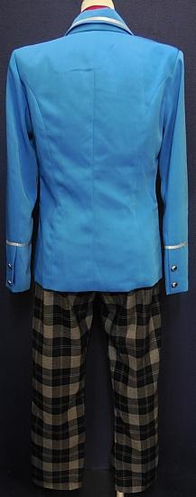 あんスタ男子制服 (5)