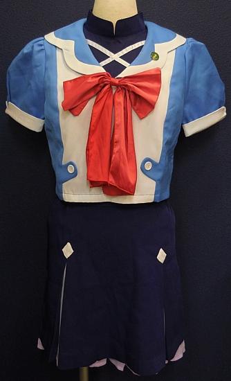 シェリル美星制服 (1)