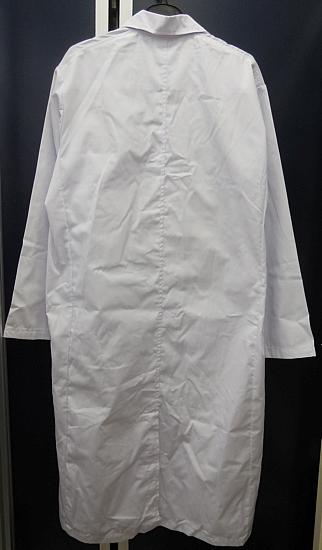 シュタインズゲート白衣 (5)