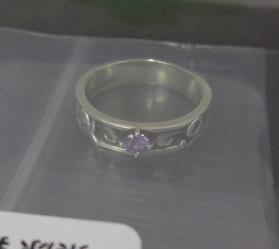 リング紫原 (2)