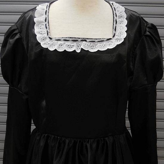 ちぃ黒ドレス (3)