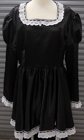 ちぃ黒ドレス (4)
