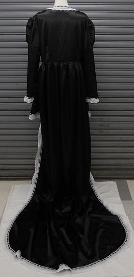 ちぃ黒ドレス (7)