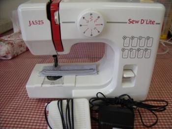 DSCF6910.jpg