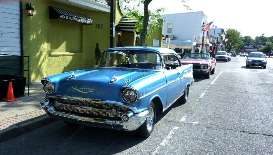 ChevroletImpala_7.jpg