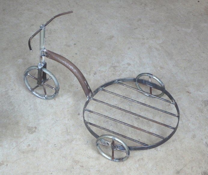 TriCycle_A5.jpg