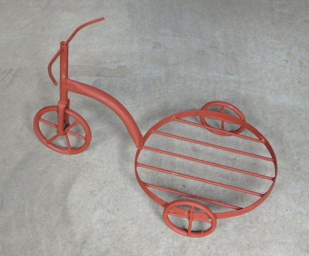 TriCycle_A8.jpg