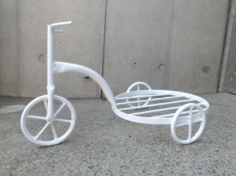 TriCycle_A9.jpg