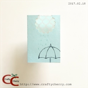20170218_umbrella_cloud.jpg